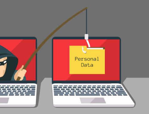 Segurança digital: como evitar ameaças e ataques online no home office
