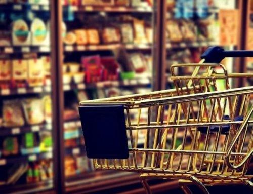 Aplicativo web ajuda consumidores a encontrar itens essenciais em lojas mais próximas