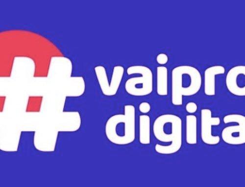 """Iniciativa de entidades em Blumenau quer estimular pequenas empresas a """"digitalizar"""" negócios em tempos de crise"""