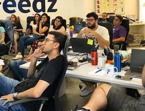 Iniciativas digitais em SC querem conectar profissionais demitidos pós-crise a empresas com vagas abertas