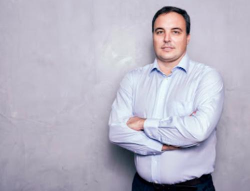 Venture Capital: novo fundo terá R$ 100 milhões para investimento em scale-ups do Sul do Brasil