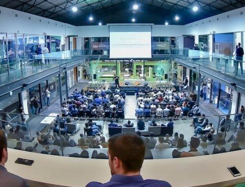 """INSIGHTS: Startup SC promove série de encontros online / RD lança """"central de recursos"""" gratuitos para pequenas e médias empresas"""