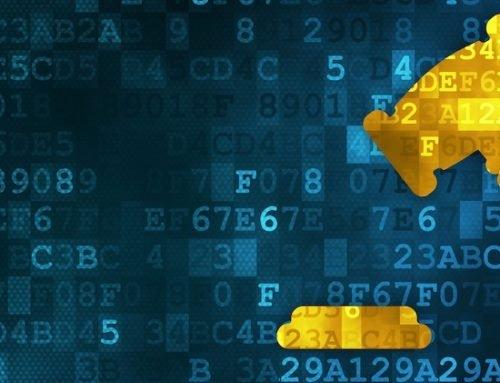Para mercado e tribunais, LGPD já é realidade: entenda como empresas devem buscar adequação à nova lei de proteção de dados