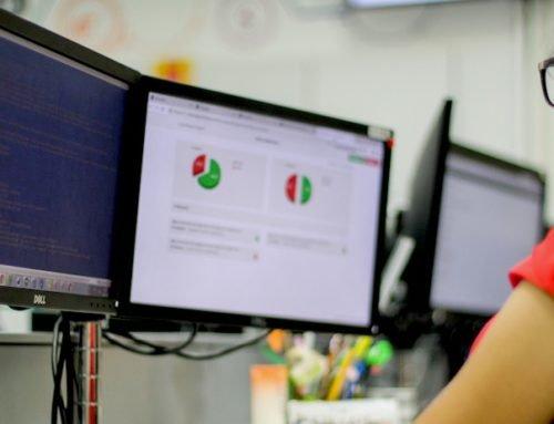 Tecnologia para o setor público: empresas de SC lançam serviços com foco na gestão digital