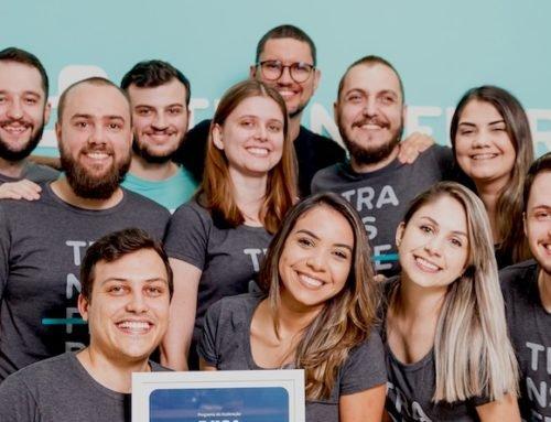 Transfeera, de Joinville, recebe aporte de R$ 3 milhões liderado pelo fundo GooDz Capital