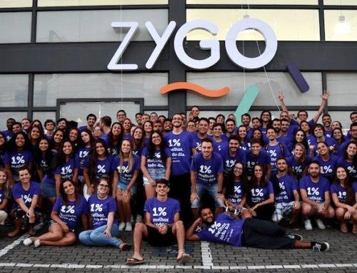 PagSeguro adquire  Zygo, de Florianópolis, que desenvolve app de fidelização para restaurantes