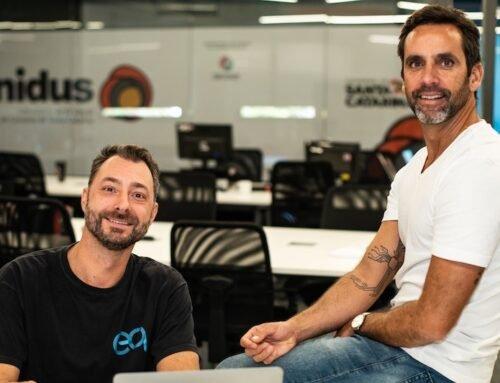Startup Equilibrium, de Florianópolis, recebe aporte de R$ 1 milhão da Invisto