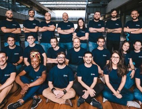 """Com expansão de 70% em 2020, TiFlux amplia portfólio de serviços """"help desk"""" com parceria internacional"""