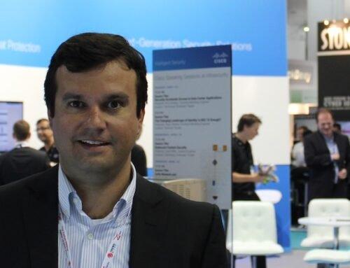"""""""Expansão do trabalho remoto e necessidade de mão de obra na TI ampliam competição entre cidades"""""""
