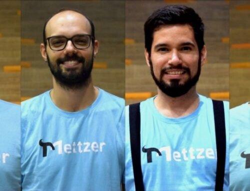 Plataforma de trabalhos acadêmicos online, startup Mettzer dobra receita no semestre da pandemia