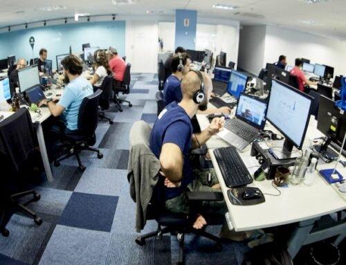 Nova década, nova marca: Resultados Digitais vira RD Station e foca na expansão internacional