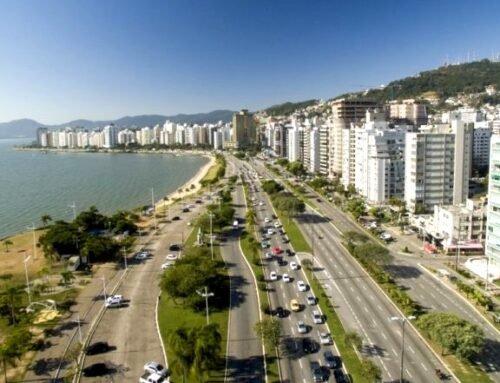 Índice de Cidades Empreendedoras: Florianópolis lidera em inovação e capital humano no ranking da Endeavor e ENAP