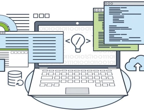 [Cultura Digital] Desenvolvimento sem código, no code e o futuro da internet