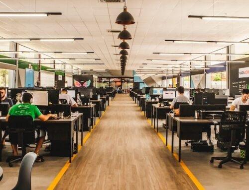 Magaventures lança programa de incubação voltado a projetos para comércio eletrônico