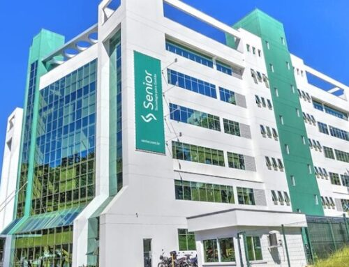 Senior Sistemas fecha 2020 com receita bruta de R$ 464 mi e crescimento de 7,6%