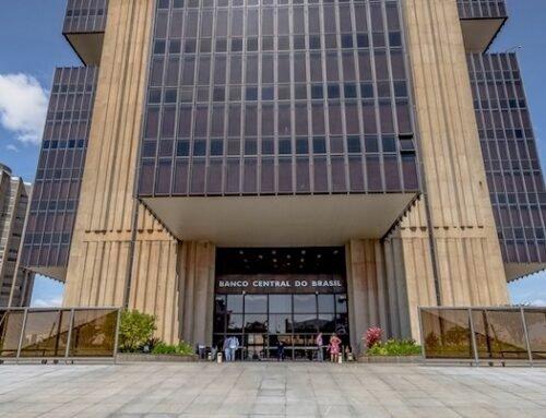 Banco Central cria comitê para acelerar seleção de projetos inovadores de finanças e meio de pagamentos