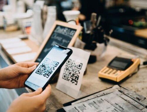 Banco Central retira meios de pagamentos da norma que regula segurança de dados