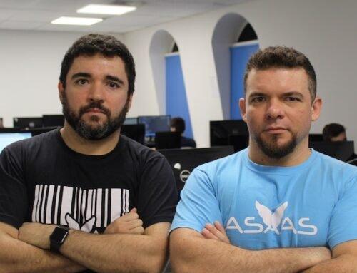 Fintech Asaas compra Base ERP, de Curitiba, e integra gestão financeira à sua plataforma de cobranças de pagamentos