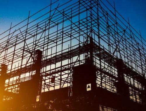 SP, SC e PR: os polos da inovação em construção civil e do mercado imobiliário no país