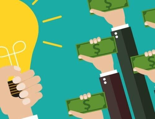 Startup SC cria programa de capacitação para investidores anjo catarinenses