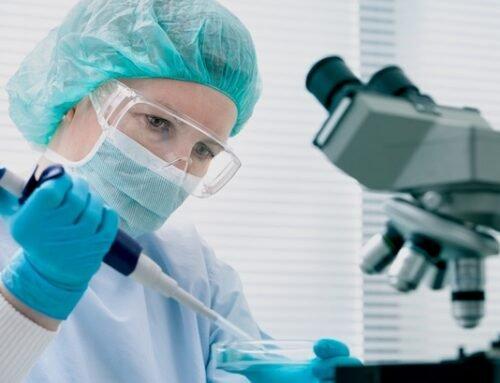MCTI cria estratégia nacional de inovação em Saúde