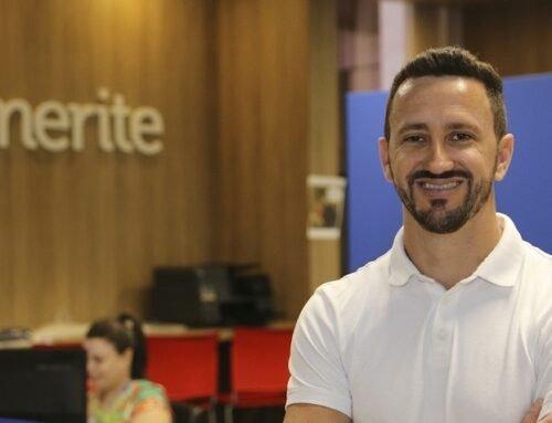 Camerite, startup catarinense de videomonitoramento, recebe aporte de R$ 15 milhões do fundo Zaphira