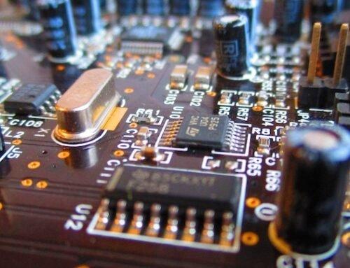 Nova Lei da Informática: MCTI amplia prazos para comprovação de crédito financeiro