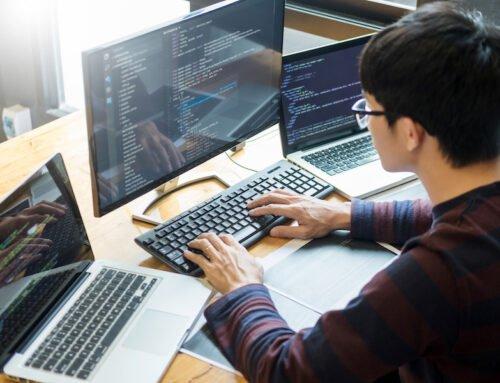 Mão de obra em tecnologia não acompanha avanços do mercado