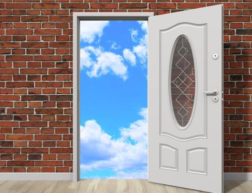 Adotar um modelo de negócio aberto é chave para a inovação aberta
