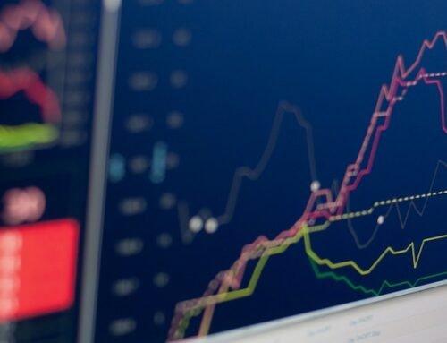 O momento é de investir no exterior. Mas como selecionar os melhores ativos?