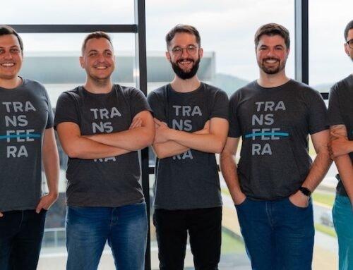 Com crescimento de 235% no ano, Transfeera leva sede para Ágora Tech Park e planeja novo aporte