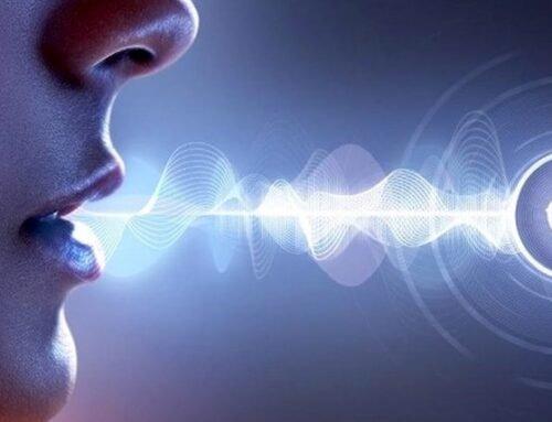 [CULTURA DIGITAL] Voz, a próxima fronteira da disrupção tecnológica?