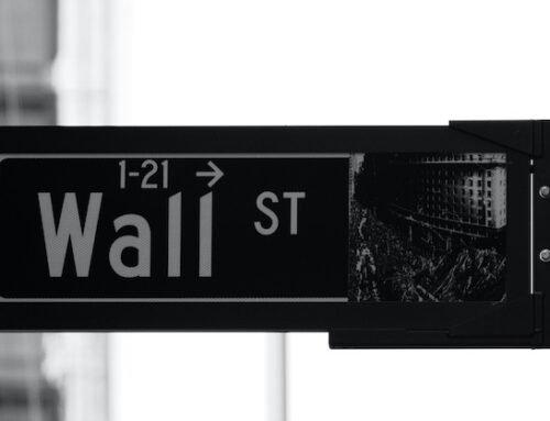 Tech na Bolsa: três motivos para investir em ações no exterior